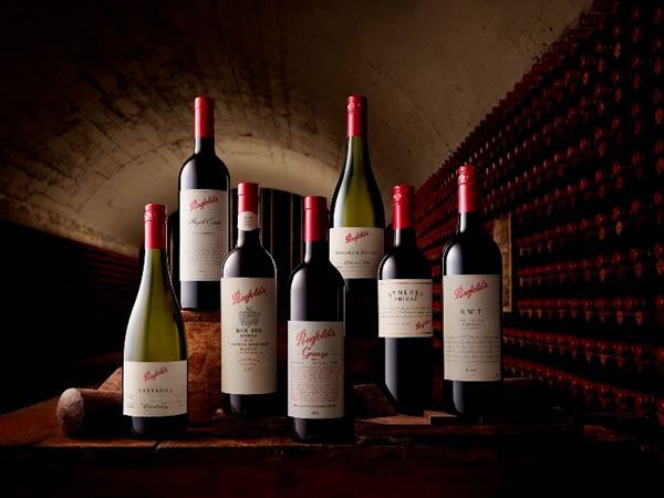 Penfolds_2014_Icon_and_Luxury_Collection